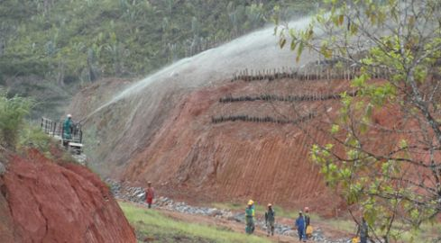 Sherritt-Mining-Ambatovy--Pipeline-Madagascar-12_copy_55133